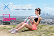 ABXCORE Smart Ab Workout