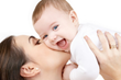 3 Reasons New Mothers Experience Difficulties Breastfeeding Their...