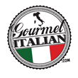 Gourmet Italian Announces Shipping to Canada