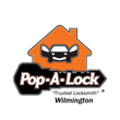 Pop-A-Lock of Wilmington NC Home, Auto, and Commercial Locksmith in...