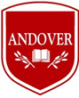 Andover Education Launches Achievement Gap College Readiness Courses