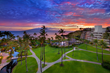 Fall in Love at the Sheraton Maui Resort & Spa