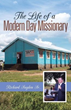 New Autobiography Tells of International Ministry