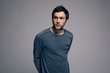 Breakout Artist and American Idol Winner PHILLIP PHILLIPS Announces...