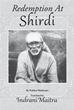 Indrani Maitra Speaks to Wisdom of Shirdi Sai Baba in New Book