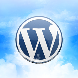 Top 5 Shared Web Hosting Services for A WordPress Site