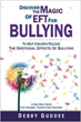 Book Unveils Unique Way to Help Children Overcome Bullying