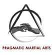 Pragmatic Martial Arts Announces Specialized Classes for Self-Defense...
