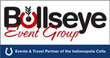 Bullseye Event Group Named Official Events and Travel Partner of the...