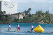Turtle Bay Resort to Host Third-Annual Stand Up World Series Finals in...
