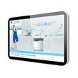 55 inch Network digital signage system