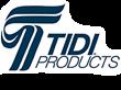 TIDI Products, LLC (Logo)