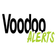 Voodoo Alerts Shines on TechCrunch Radio's Product Pitch-off