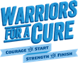 "Fairfield County's ""Warriors for a Cure"" Lead Nation in Fundraising..."