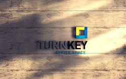 Turnkey-Office-Space