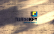 Turnkey Office Space Releases Statement: Commercial Development of...