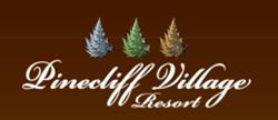 Pinecliff Village