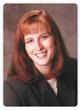 Thousand Oaks, CA Dentist, Dr. Jacqueline Subka Gives Camarillo...