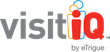 Track, Identify, Engage with VisitIQ