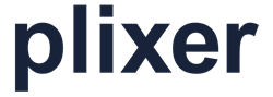 Plixer International Logo