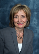 Allegheny Health Network's Susan Manzi, MD, Receives National...