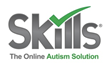 Skills® Named Finalist in 2015 Innovations in Healthcare(SM) ABBY Award
