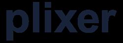 Plixer International Logo