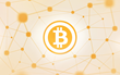 Sell Your iPhone for Bitcoin, iPhone Antidote Offers Customer Payments in Bitcoin Ahead of iPhone 6 Release