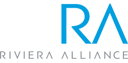 Riviera Alliance