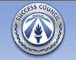 Success Council: Review Exposes Jarrod Dennis's Guide to Multiplying...