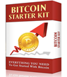 Bitcoin Starter Kit: Review Exposes Jarrod Dennis's Guide to...