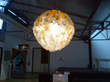 LightCycle 2014 Entries Designed Around Xicato LED Modules Wow the...