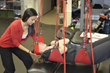 Manhattan Physical Therapy Publishes Summary of Redcord Success Stories Among Elite Athletes