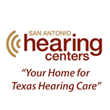 San Antonio Hearing Centers Now Offering a Full Line of Occupational...