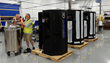 PartnerTech Inc. and Impact Cryotherapy Announce Made in America...