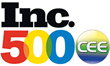 Clean Energy Experts Named to Inc. Magazine 500/5000 List of Fastest...
