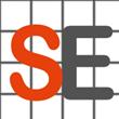SensorExperts.com Debuts its One Stop Sensor Shop