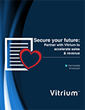It's all About Togetherness – Vitrium Invites Channel Partners to Play...