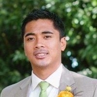 Joshua Angeles, VP of Sales at DoctorBase
