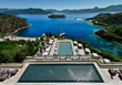 Five Star Alliance Reveals New Additions to Its Luxury Hotel...
