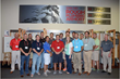 Sioux Chief Mfg. Hosts Southern Wholesalers Association's 2014 Summer/Fall Leadership Development Council Meeting