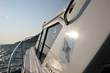 Record Set in Pacific Yachting's Pacific Challenge by ArrowCat...