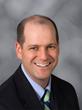 Cologix Announces Appointment of Matt Wilson as Vice President of...
