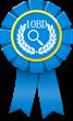 Best SEO Web Design Firms Awarded by 10 Best Design