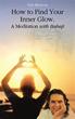 Geri Mckellar Promotes Meditation in New Book