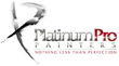 Platinum Pro Painters – Calgary Releases Comments on Calgary Housing...
