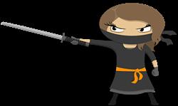 Mean Stack Ninja
