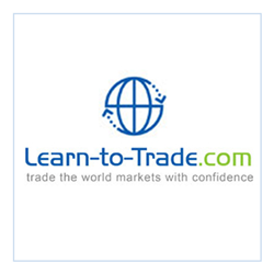 Learn-To-Trade.com