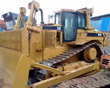 Reliable Supplier Delta Adds New Items To Its Used Bulldozer...