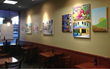 Restaurant Furniture.net Teams Up With Flame n' Grill To Update Their...